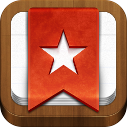 Wunderlist - perfect TO DO business tool used by My Special PA